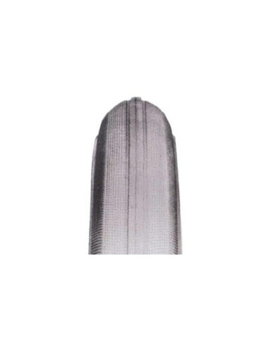 Schwalbe btb HS302 24 x 1.00 grijs