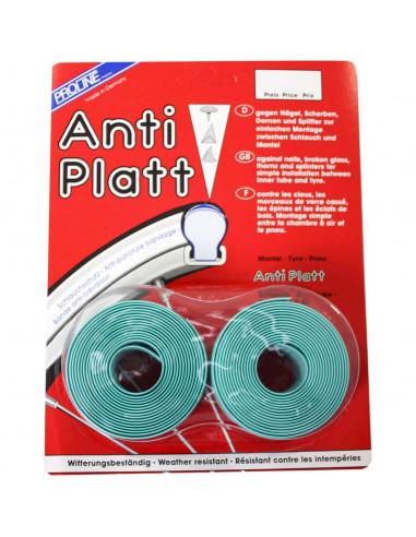Proline antiplat mint voor 54/60x584...