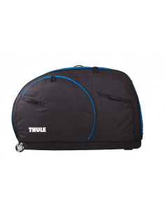 Thule RoundTrip Traveler