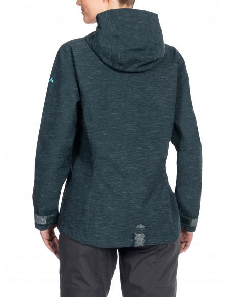 Vaude Tirano Jacket Women