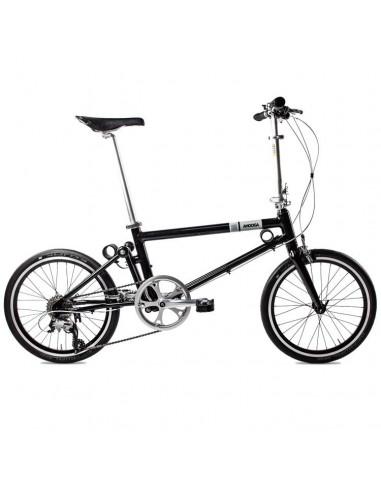 Ahooga Push Bike Essential