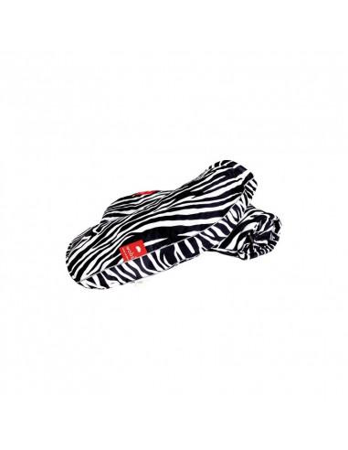 Wobs Zebra