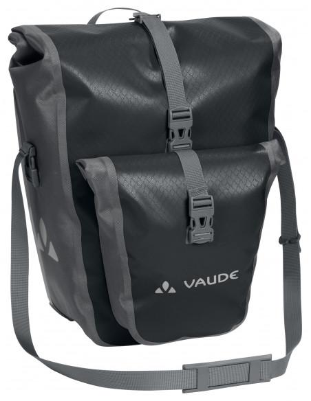 Vaude Aqua Box Plus