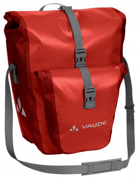 Vaude Aqua Box Plus
