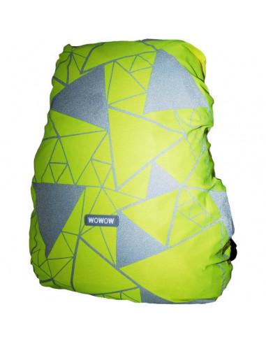 Wowow Bag Cover Urban gl