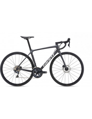 Giant TCR Advanced 1 Disc Pro