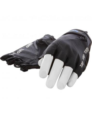Mirage handschoen vingerloos Lycra...