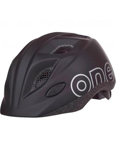 Bobike helm One plus S urban black