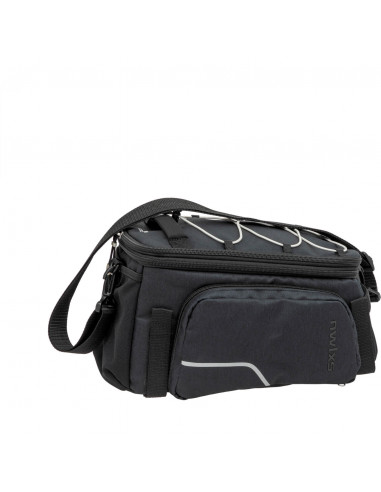 New Looxs dragertas Sports trunkbag...