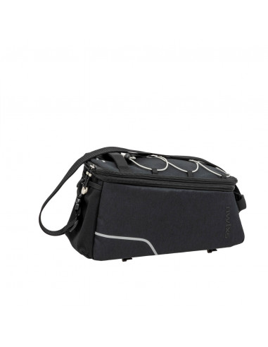New Looxs dragertas Sports trunkbag...