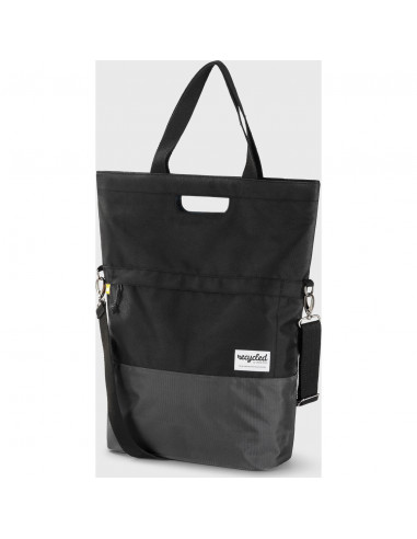 Urban Proof shoppertas 20L recycled...