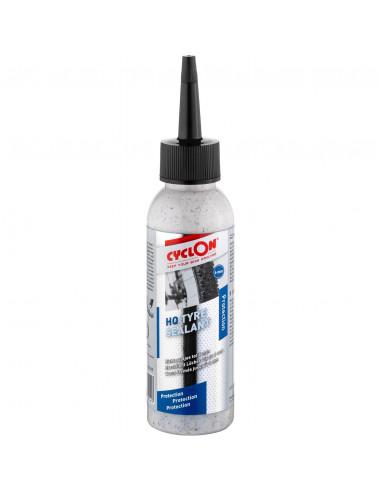 Cyclon Tyre sealant 125 ml
