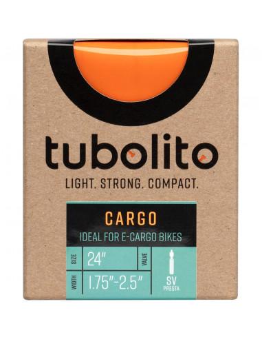 Tubolito bnb Cargo / e-Cargo 24 x...