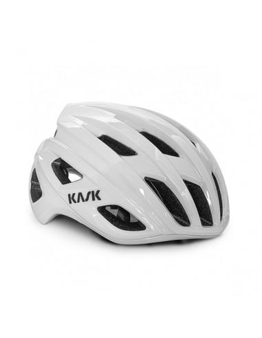 Kask Mojito 3 WG11 - White