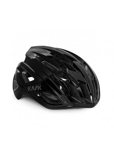 Kask Mojito 3 WG11 - Black