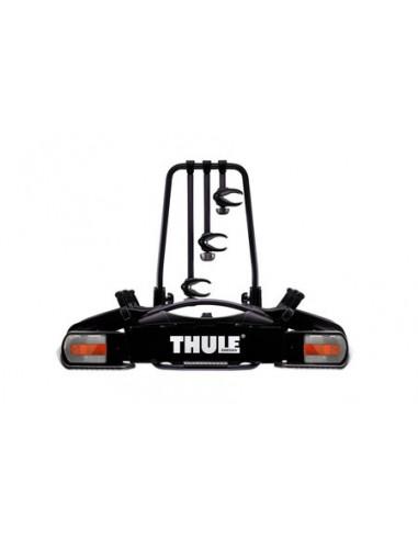 Thule Proway 3F