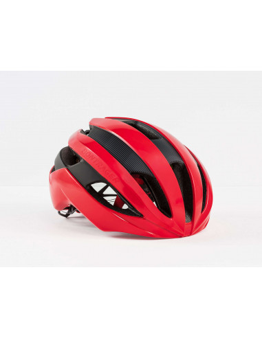 Bontrager Velocis MIPS - Rood
