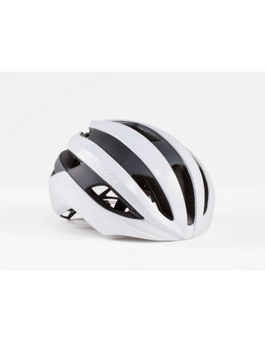 Bontrager Velocis MIPS - Wit