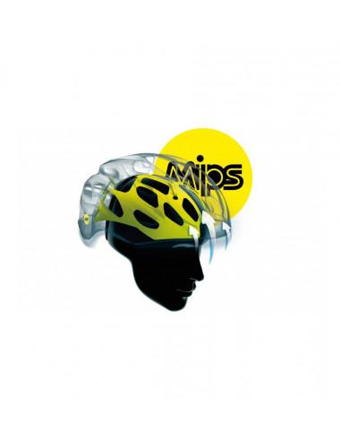 Lazer Century MIPS + LED