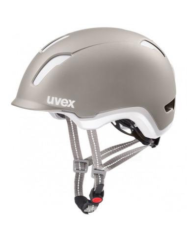 Uvex City 9 - E-bike