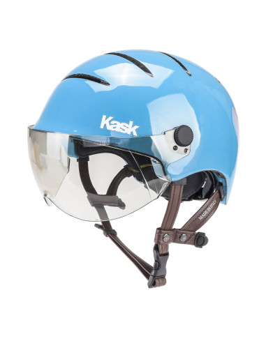Kask Lifestyle - Sugar Paper Blue