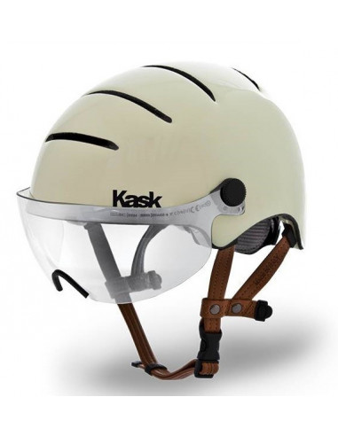 Kask Lifestyle - Champagne