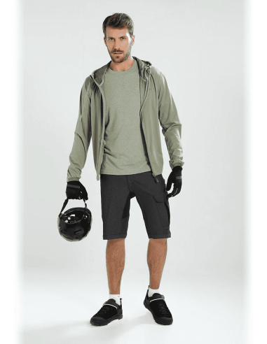 VAUDE Tremalzo Shorts II