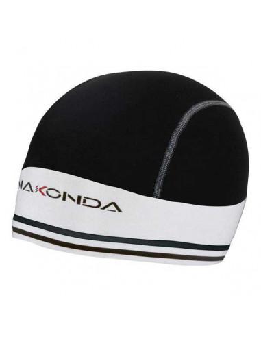 Sportful Anakonda