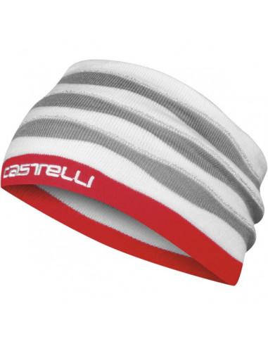 Castelli Mare Donna Headband