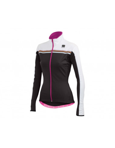 Sportful Allure Softshell Jacket