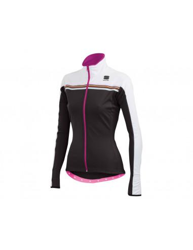 Sportful Allure Softshell Jacket
