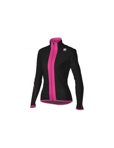 Sportful Show Womens Softshell Jacket