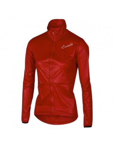 Castelli Bellissima Jacket