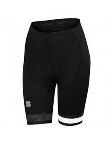 Sportful Bodyfit Pro Short