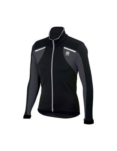 Sportful Alpe 2 Softshell Jacket