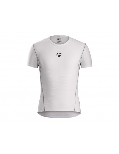 Bontrager B1 Onderhemd Korte Mouwen