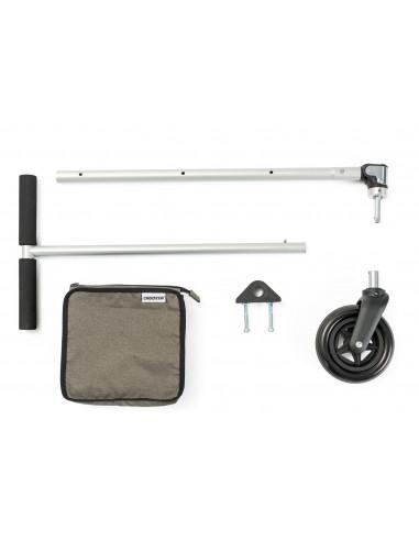 Croozer Handcart Kit