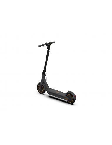 Segway Ninebot KickScooter MAX G30