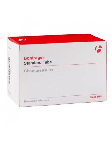 Bontrager Binnenband  700x20-25c...