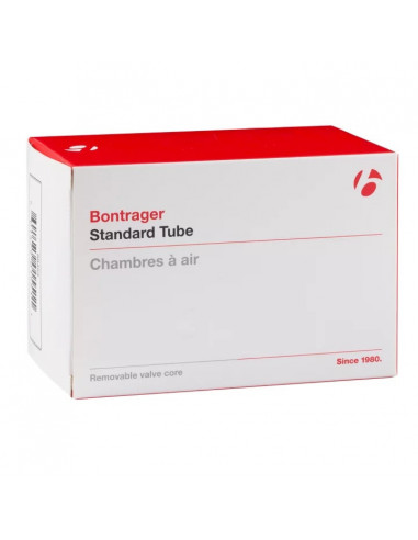 Bontrager Binnenband 700x28-32c...