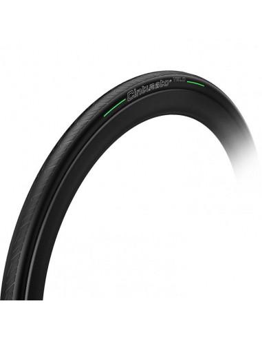 Pirelli Cinturato Velo TLR 700x26C