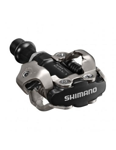 Shimano SPD-M540