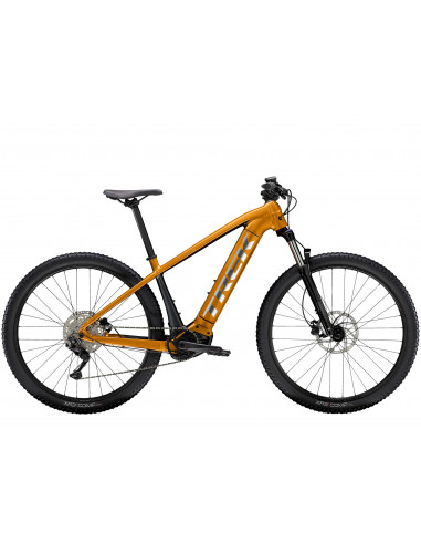 Trek Powerfly 4 625wh Factory...