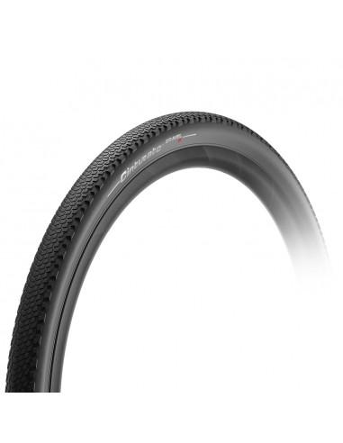 Pirelli Cinturato Gravel Hard Terrain...