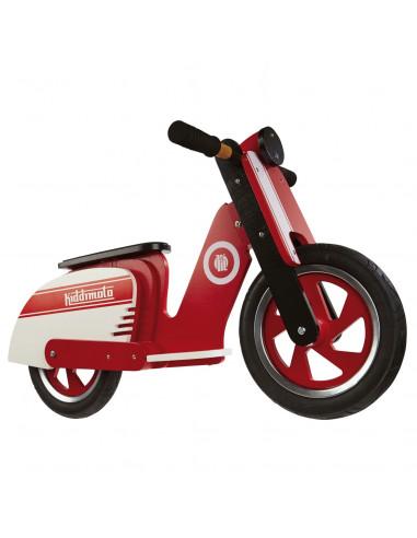 Kiddimoto Scooter