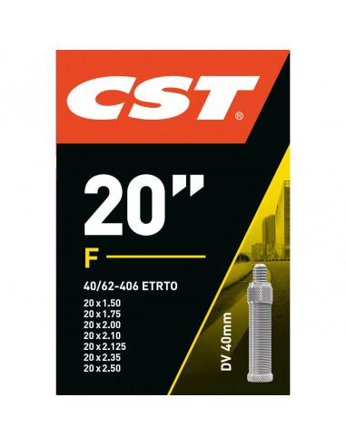 CST bnb 20 x 1.50 - 2.50 hv 40mm