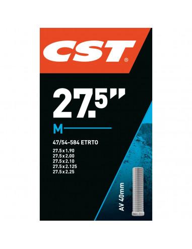 CST bnb 27.5 x 1.90 - 2.25 av 40mm