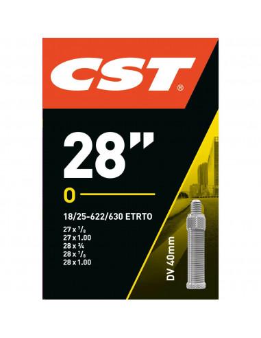 CST bnb 28 x 1 1/8 - 1 1/4 hv 40mm