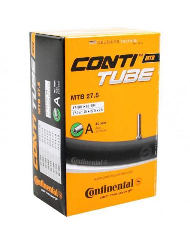 Continental bnb MTB 27.5 x 1.75 -...