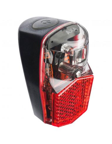 Axa a licht Run compact aan/uit